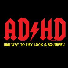 adhd adults