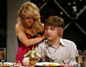 Two and a half men_1