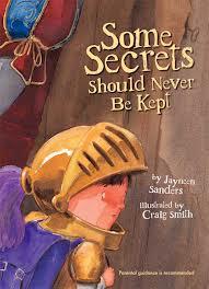some secrets